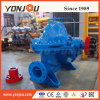 S Horizontal Hot Water Pump/High Pressure Water Pump/Booster Water Pump/Radially Split Casing Centrifugal Pump