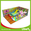 Eco-Friendly Latest Design Indoor Playground Franchise