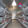 Automatic Environmental Control Type Chicken House with Poultry Equipments