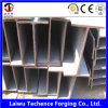 Lsteel for Gear Steel, Bearing Steel, Constructural Steel, H Beam