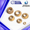 ISO Certificated High Quality Sintered Bronze Bushing
