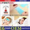 OEM Fever Cooling Gel Patch