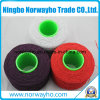 High Quality Rubber (Lates) Covered Elastic Yarn for Binding Flowers