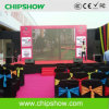 Chipshow P5 Full Color Rental LED Display Stage LED Display
