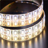 18mm 120 LEDs/M Epistar Flexible LED Strip Light