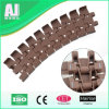 Cigarette Industry Slat Top Chain (Har8828)
