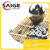Changzhou 27/32′′ Large Size G100 Stainless Steel Ball