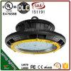 UFO High Bay Light 100W IP65 LED Warehouse Industrial Light