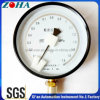High Precision Pressure Gauge for Calibrator