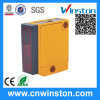 G55 Photoelectric Switch Through-Beam Type Diffuse Type Retroreflective Type