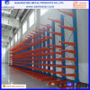 2015 New Good Quality Warehouse Cantilever Racking Systems