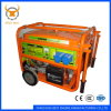 GB5000 Portable Gasoline Generator (GB-series) Home Generator