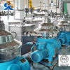 Perfumes Disc Stack Centrifuge Separator Machine