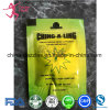 100% Ching a Ling Herbal Extract Male Enchencement Pill