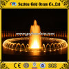 Outdoor Garden Fountains Small Fountain Decoration
