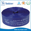 Bayu Best Explosion-Proof Garden Discharge Hoses