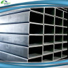 ERW Steel Square Tube Square Steel Pipe Price