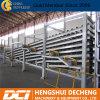 Gypsum Ceiling Board Equipment Line