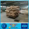 China Hessian Cloth Wholesaler Manufacturer
