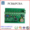 OEM Turnkey Electronic PCB Assembly