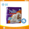 Lovely Printed Baby Diaper of Good Quality