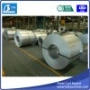 SGLCC Aluzinc Galvalume Steel Sheet