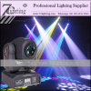 30W LED Moving Head Gobo Projector Lighting for Wedding, Disco Club
