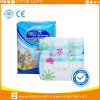 Very Cheap&Grade a Diaper Baby, Baby Disposable Diaper