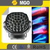 Stage Lighting 37PCS Bee Eye LED Moving Head Light