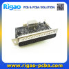 Custom-Made Induction Cooker PCB Board