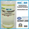 Profenofos 20% + Lambda-Cyhalothrin 1.5% Ec