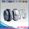 Mechanical Seal M3/M3a Burgmann M3n Seal