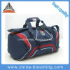 Leisure Hand Shoulder Travel Sports Outdoor Gym Fitness Bag