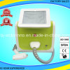 Effective Portable Laser Skin Hair Removal Machine