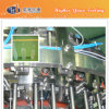 Hy-Filling Glass Bottle Rice Wine Filling Equipment
