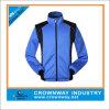Mens Best Breathable Winter Waterproof Cycling Jacket