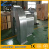 Professional Equipment Sheet Metal Machining