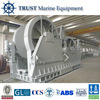 Marine Hydraulic Towing Winch Sale