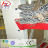 Best Quality Warehouse Metal Cantilever Racking