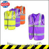 Roadway/ Mining/ Construction/ Engineering One-Piece Waterproof Working Clothes
