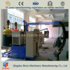 PLC Controlled PU Foaming Machine