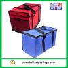 Wholesale Chiller Cooler Bottle Extra Large Tote Bag