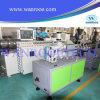 PE Coating Carbon Steel Pipe Machine