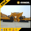 China Nice Brand Xe80 Excavator Good Quality