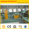 High Speed Metal Slitting Line