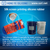 Silicone for Textile Coating