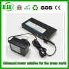 Portable Heater Battery 7.4V 3ah Small Size Multi-Function