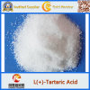 Dibenzoyl-L-Tartaric Acid 2743-38-6 China Wholesale