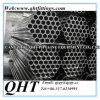 Thin Wall Q345b Hot Rolled Seamless Pipe Smls Tube