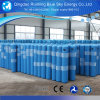 40L Gas Cylinder for Argon, Oxygen, Helium